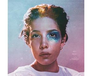 Halsey - Manic (CD)