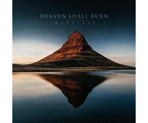Heaven Shall Burn - Wanderer (CD)
