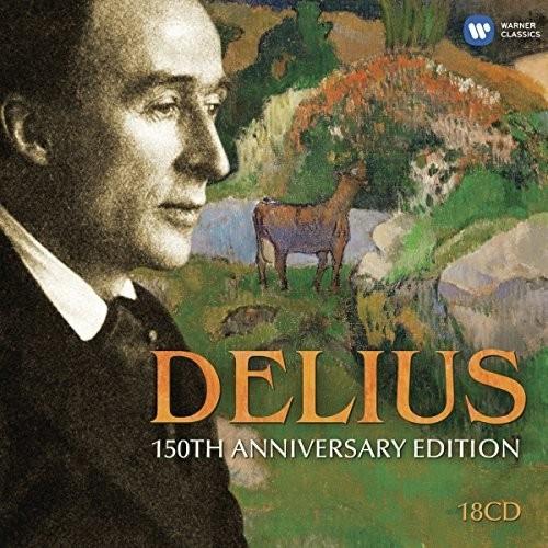 Image of 150th Anniversary Edition (Box-Set) (CD)