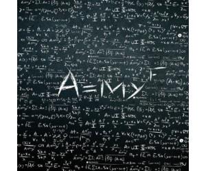 Bushido - Amyf (CD)
