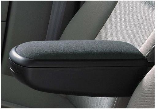 KAMEI Hyundai i30