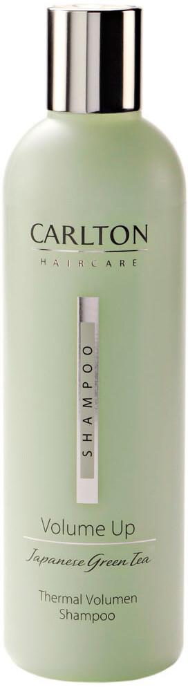 Carlton Volume Up Thermal Volumen Shampoo (300ml)