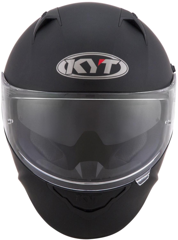 Image of KYT Helmet NF-R