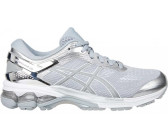 Asics Gel Kayano 26 Women ab 101,04 € (August 2020 Preise