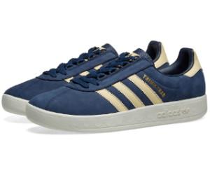 Adidas Trimm Trab collegiate navyeasy yellowcream ab 69,97