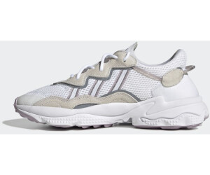 Adidas Ozweego Women active purplesolar orangechalk purple