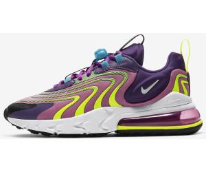 Nike Air Max 270 React ENG Women ab 111,97