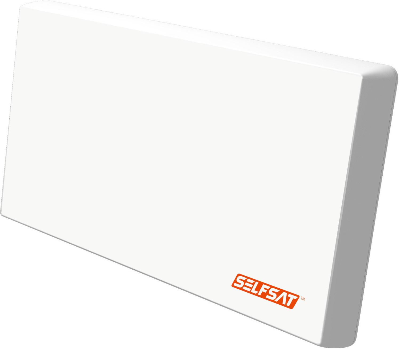 Selfsat H22D2