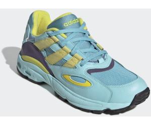 Adidas Lxcon 94 clear aqualight aquashock yellow au