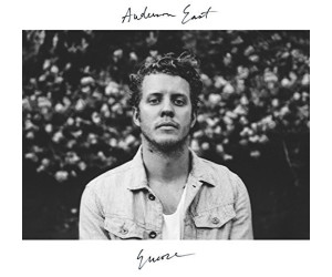 Anderson East - Encore (CD)