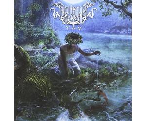 Arkona - Yav (CD)