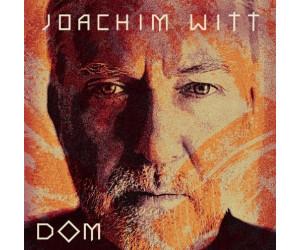 Joachim Witt - Dom (CD)