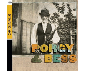 Joe - Quintet Henderson, Joe Henderson - Porgy & Bess (CD)