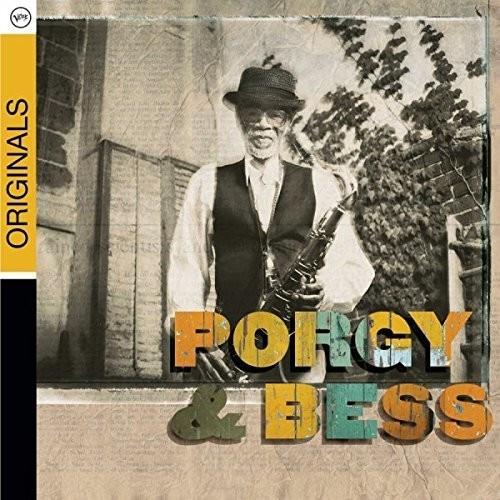Joe - Quintet Henderson, Joe Henderson - Porgy & Bess (CD)