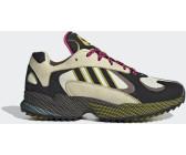 Adidas Yung 1 ab 39,90 € (März 2020 Preise)   Preisvergleich