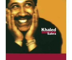 Sahra (CD)