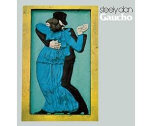 Steely Dan - Gaucho (CD)
