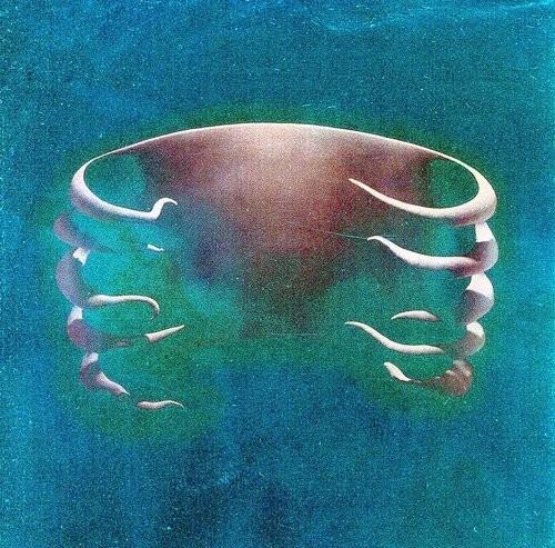 #Tool – Undertow (CD)#