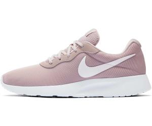 Buy Nike Tanjun Women barely rose/white