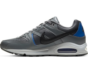 Nike Air Max Command smoke greyblackhyper blue ab 88,55