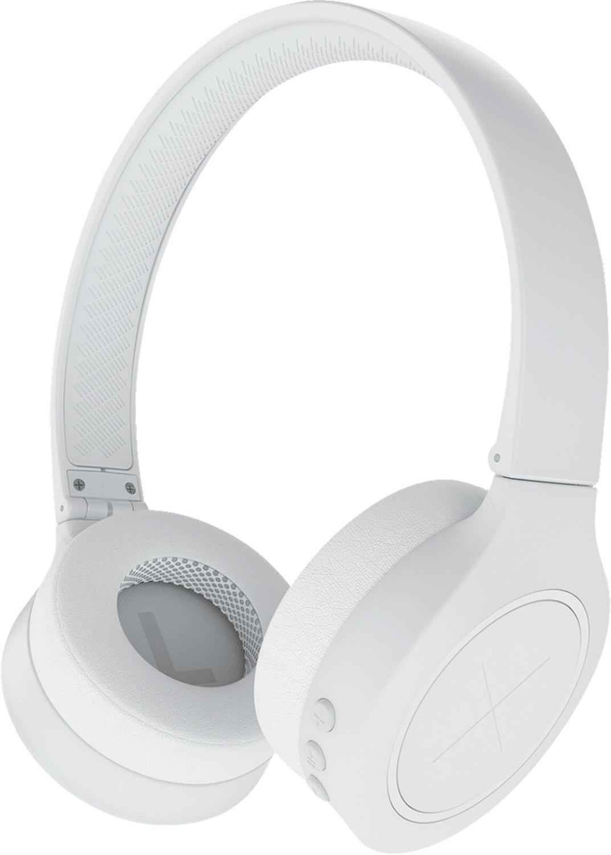 Image of Kygo A3/600 White