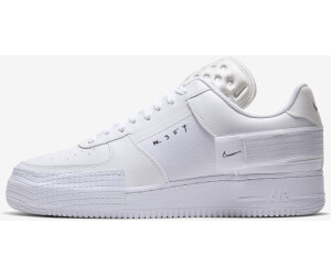 Nike Air Force 1 Type ab 135,99 € (Juni 2020 Preise ...