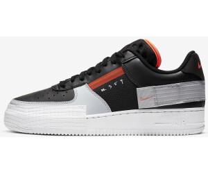 Nike Air Force 1 Type au meilleur prix | Septembre 2021 | idealo.fr