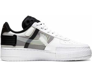 Nike Air Force 1 Type au meilleur prix sur idealo.fr