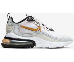 Nike air max 270 react All Shoes Grade