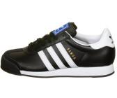 Adidas Samoa au meilleur prix sur idealo.fr