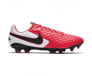 Nike Tiempo Legend 8 Pro FG au meilleur prix sur