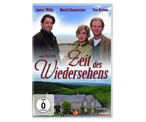Zeit Des Wiedersehens [DVD]