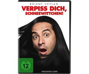 Verpiss Dich, Schneewittchen! [DVD]