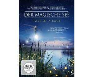 Der Magische See [DVD]