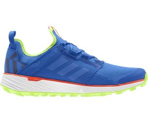 Adidas Terrex Speed LD Men glory blueftwr whitesignal