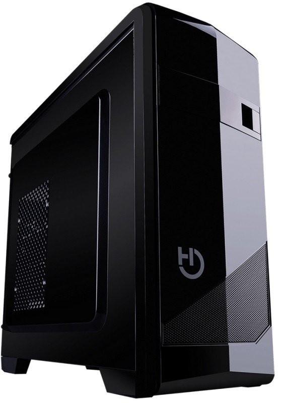 Image of Hiditec M10 PRO