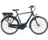 Gazelle E Bike Preisvergleich | Günstig bei idealo kaufen