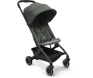 Joolz Aer Buggy 2020 mighty green