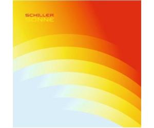 Schiller - Sonne (CD)