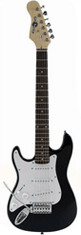 Image of Gear4music 3/4 Electric-ST Guitar LH