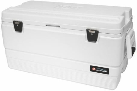 Image of Igloo Marine 94 Coolbox