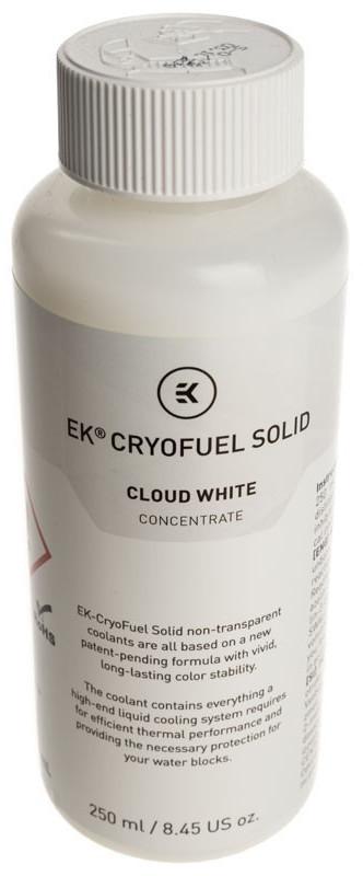 Image of EK Water Blocks 6673531000
