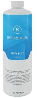 Image of EK Water Blocks 7445952000