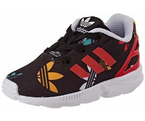 adidas zx flux c kinder