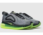 Nike Air Max 720 K ab 59,99 € (März 2020 Preise