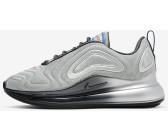Nike Air Max 720 K a € 89,95 (oggi) | Miglior prezzo su idealo