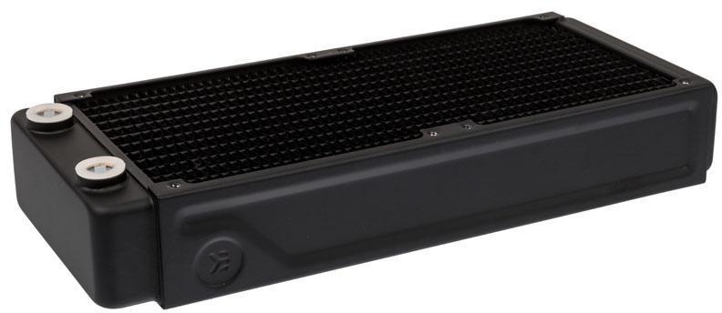 Image of EK Water Blocks EK-CoolStream Classic PE 240