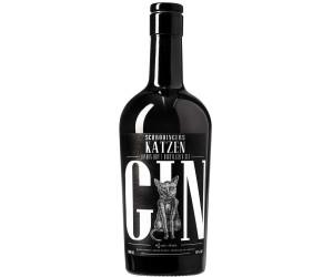 Schrödingers Katzen Gin Distiller Cut 0,5l 48%