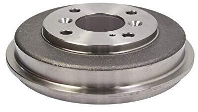 ATE 24.0220-0009.1 Bremstrommel