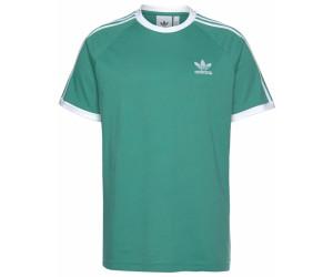 Adidas 3 Stripes T Shirt future hydro ab 24,36